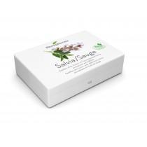 Phytopharma Salvia Pastillen 55 g