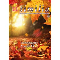 Similia Nr. 115