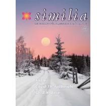 Similia Nr. 116