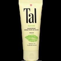 Tal Nature Handcreme 75ml