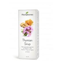 Phytopharma Thymian Sirup 200 ml