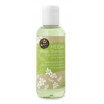 Heidak Thymian Shampoo 250ml
