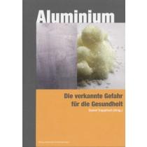 Trappitsch Daniel, Aluminium