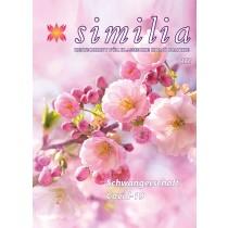 Similia Nr. 117