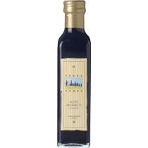 Terra Verde Aceto Balsamico 250 ml