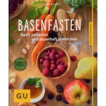Wacker Sabine, Basenfasten