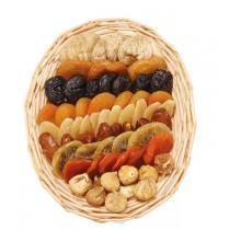 Sun Snack Geschenkpackung Zainli