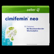 cimifemin® neo 90 Tabletten