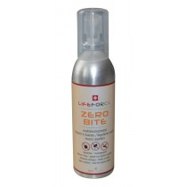 Sensolar Zero Bite Mücken & Zeckenschutz 75ml