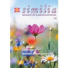 Similia Nr. 118
