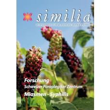 Similia Nr. 107
