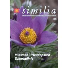 Similia Nr. 108