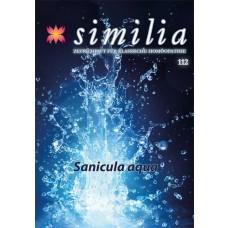 Similia Nr. 112