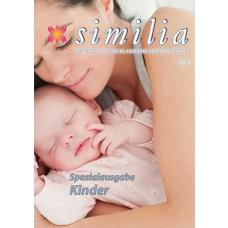 Similia Nr. 113