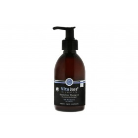 VitaBase Basisches Shampoo Disp 250ml