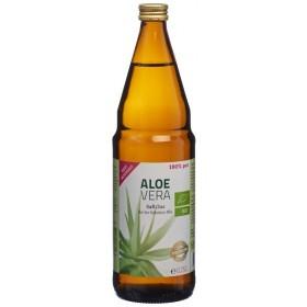 Aloe Vera Saft BIO 0,75L