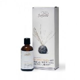 Farfalla - Aroma-Airstick Beautiful Vanilla, 100ml