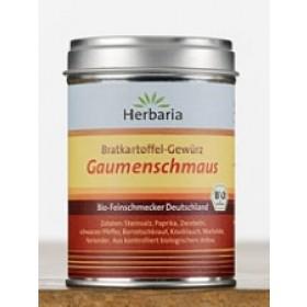 Herbaria - Gaumenschmaus