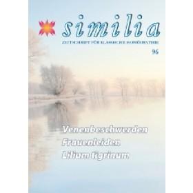 Similia Nr. 96