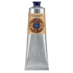 L'Occitane Karité Fusscreme 150 ml