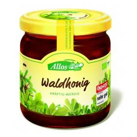 Allos Waldhonig 500 g