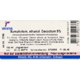 Weleda - Symphytum Salbe 30 ml
