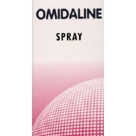 Omidaline Spray, 30 ml