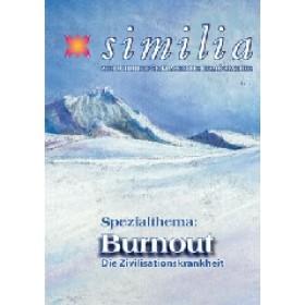 Similia Nr. 68