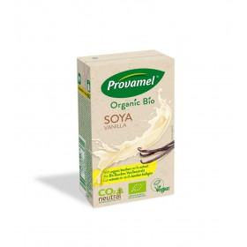 Provamel Sojadrink Vanille 15 x 250 ml