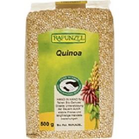 Rapunzel - Quinoa, 500g