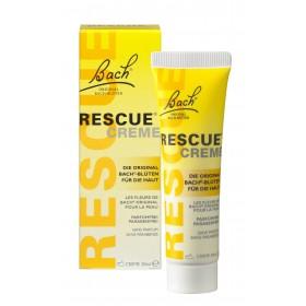 Rescue Creme 30 g