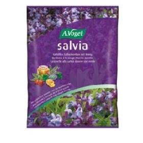 A. Vogel - Salvia Bonbons