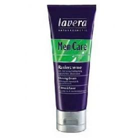 Lavera - Men Care Rasiercreme