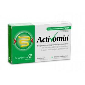 Activomin 60 Kaps