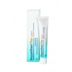Bepanthen Plus Creme 5 % 30 g