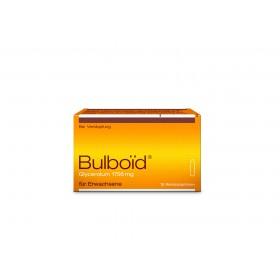 Bulboid Supp Erw 10 Stk