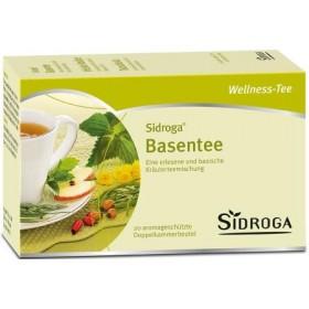 Sidroga Basentee 20 Btl