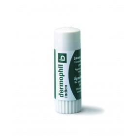 Dermophil Indien Lippenbalsam Stick 3.5 g