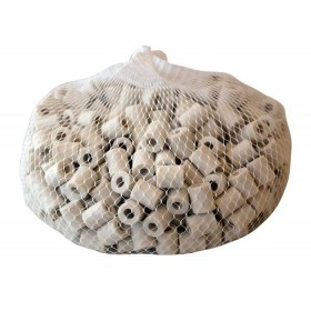 EM Keramik Pipes 500g