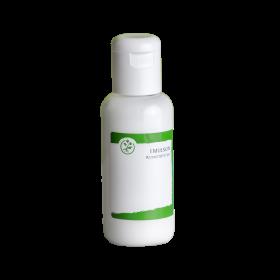 Heidak Spagyrik Emulsion  gegen trockene und empfindliche Haut 100ml