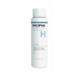 Excipial U Hydrolotion 400 ml