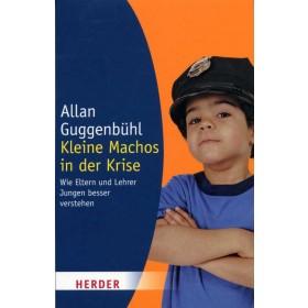 Guggenbühl Allan, Kleine Machos in der Krise