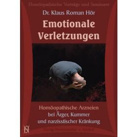 Hör Klaus, Emotionale Verletzungen