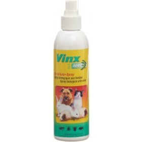 Vinx Neem Bio Kräuter Spray 200ml