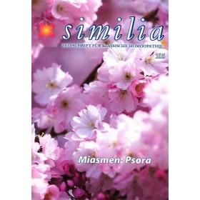 Similia Nr. 105