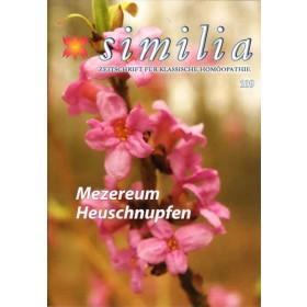 Similia Nr. 109