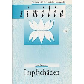 Similia Nr. 17