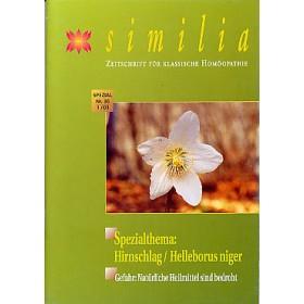 Similia Nr. 36