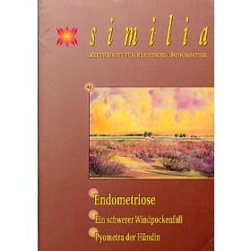 Similia Nr. 43