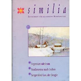 Similia Nr. 44